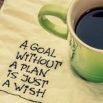 Tervezd meg tudatosan a céljaidat a Szaturnusz útmutatásával!