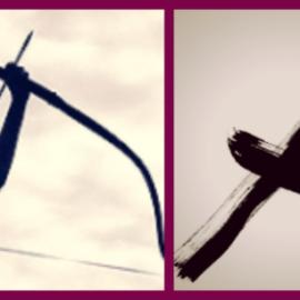 A szárnyalás hava – a Nyilas üzenete